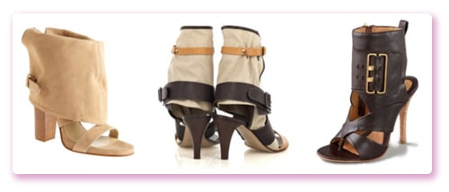 ankle_cuff_shoes_header