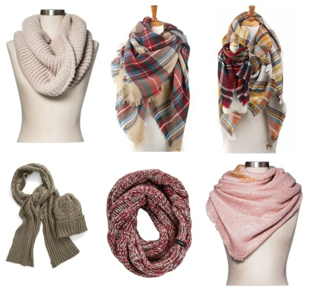 anne-green-gables-scarves
