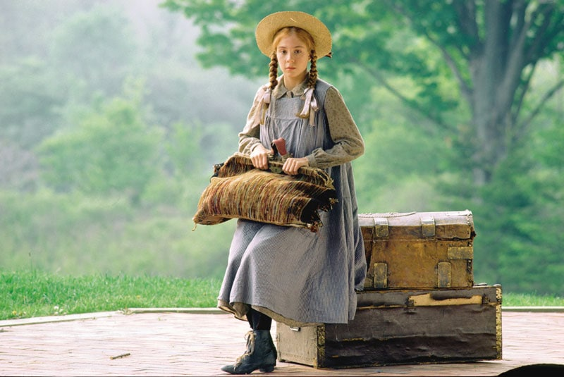 anne-of-green-gables-02