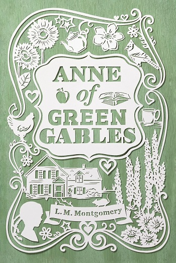 Anne-Green-Gables-Cover