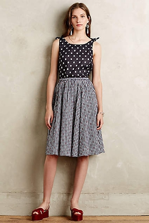 anthropologie-black-and-white-patterns