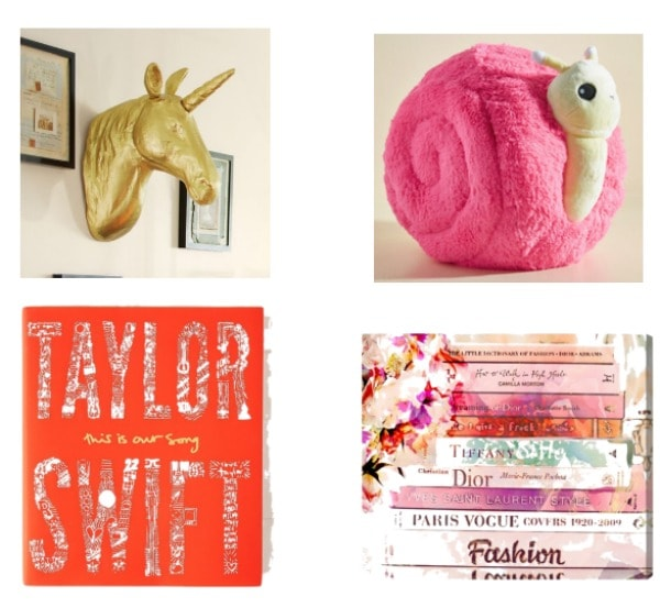 Here Are Eight Fun Interior Accessories On My Wish List All Of Which Would Be Perfect For Your Future Apartment Dorm Or Current Room At Home