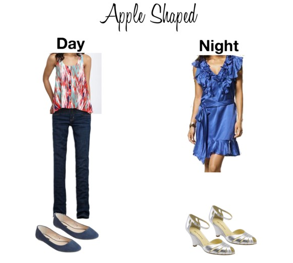 apple-shaped-outfits