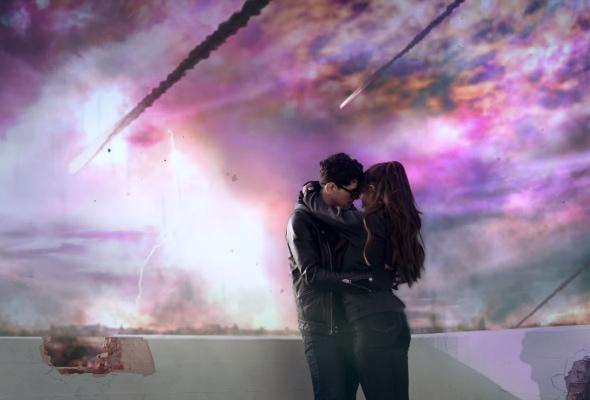 Ariana-Grande-One-Last-Time-Screenshot.