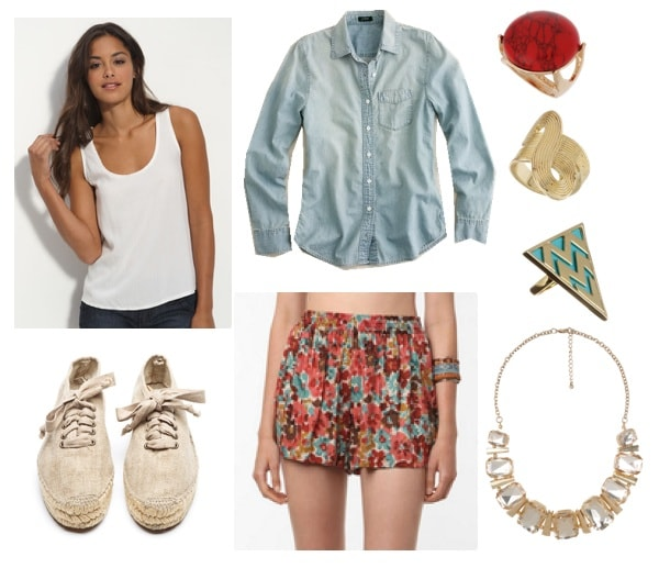 Ask-CF-1-Outfit-1