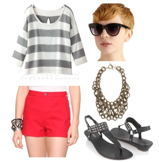 Ask-CF-1-Outfit-2