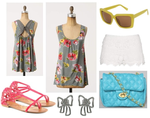 Ask-CF-1-Outfit-3