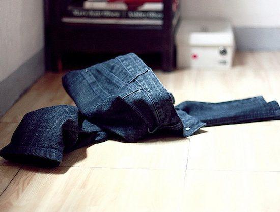Ask cf alternates to skinny jeans header
