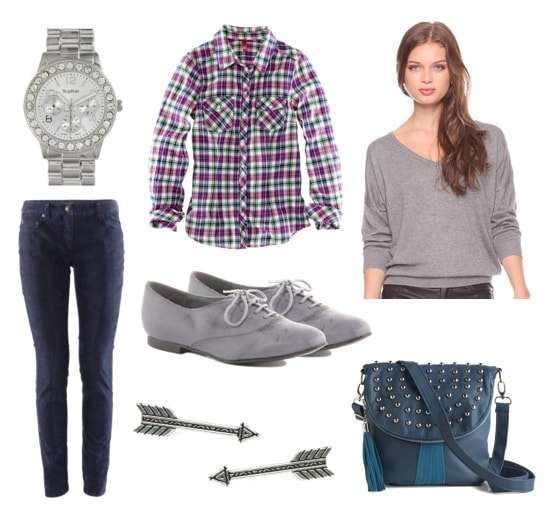 ask cf-changing fall weather-outfit 2