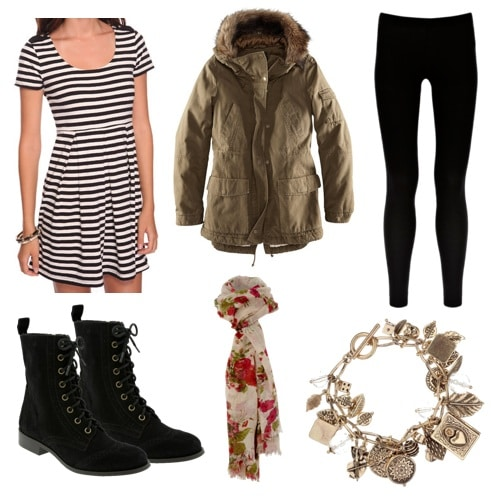 ask cf-changing fall weather-outfit 4