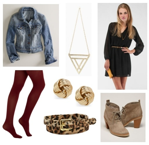 Ask CF-Desert Boots-Outfit 3