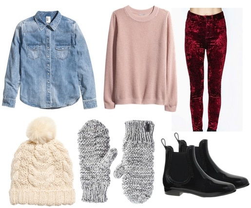Ask CF ice skating outfit 2