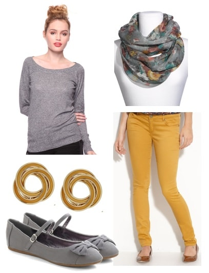 ask cf-modest-outfit 1