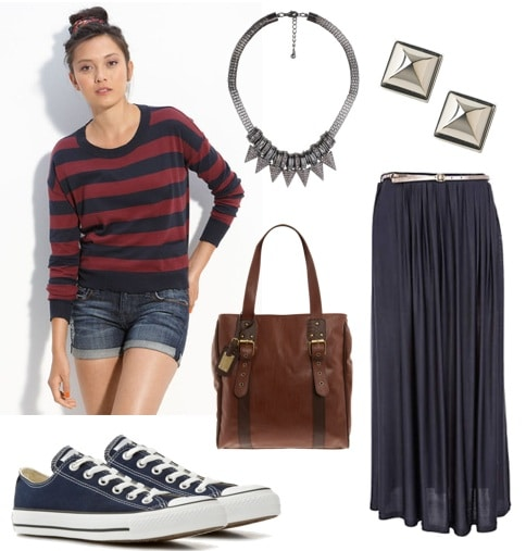 ask cf-modesty-outfit 2