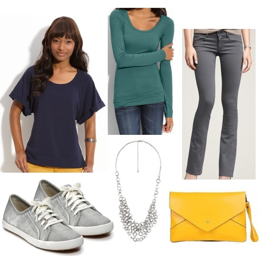 ask cf-modesty-outfit 3