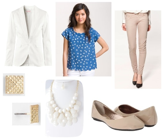 Ask CF-Pixie Cut-Outfit 1