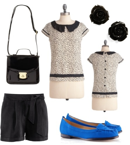 Ask CF-Pixie Cut-Outfit 2