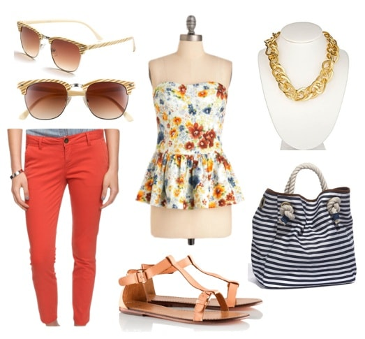 Ask CF-Pixie Cut-Outfit 4