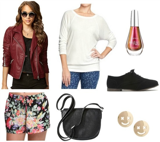 August riedel judith inspired outfit 1