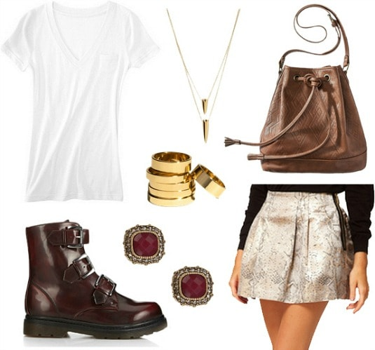August riedel judith inspired outfit 3