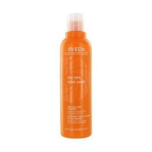 aveda-sun-care-hair-body-cleanser