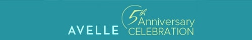 Avelle Giveaway