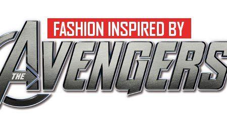 avengers-header