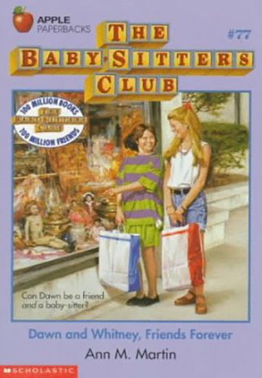 baby-sitters-club-dawn-and-whitney-friends-forever