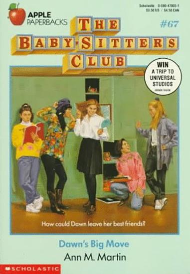 baby-sitters-club-dawns-big-move