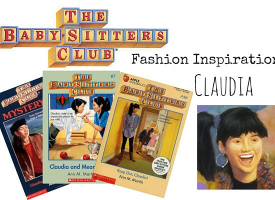 baby-sitters-club-fashion-inspiration-header