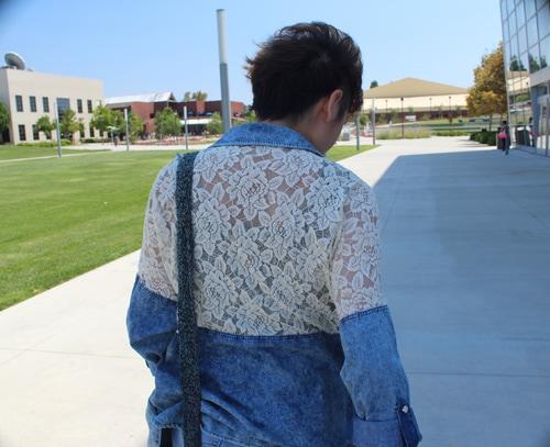 back jacket-resized