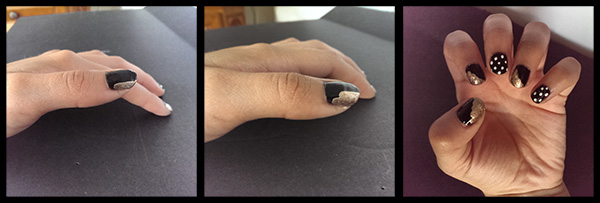 Back to class nail tutorial 1 resized