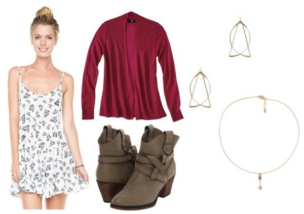 Back-To-School-Dress-Shopping-Sample-Outfit-2