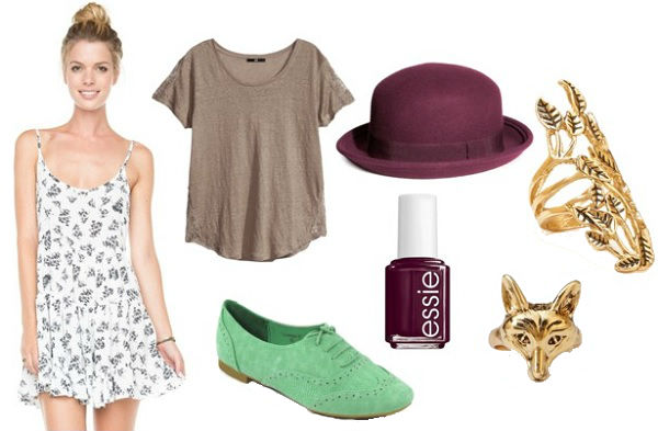 Back-to-School-Dress-Shopping-Sample-Outfit-3
