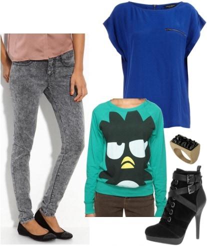 badtz-maru-outfit