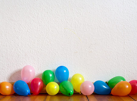 Balloons-Party-Outfits-Header