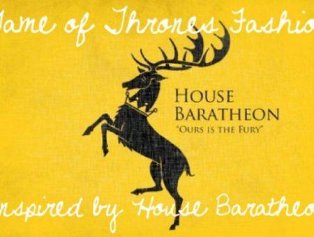 Baratheon header