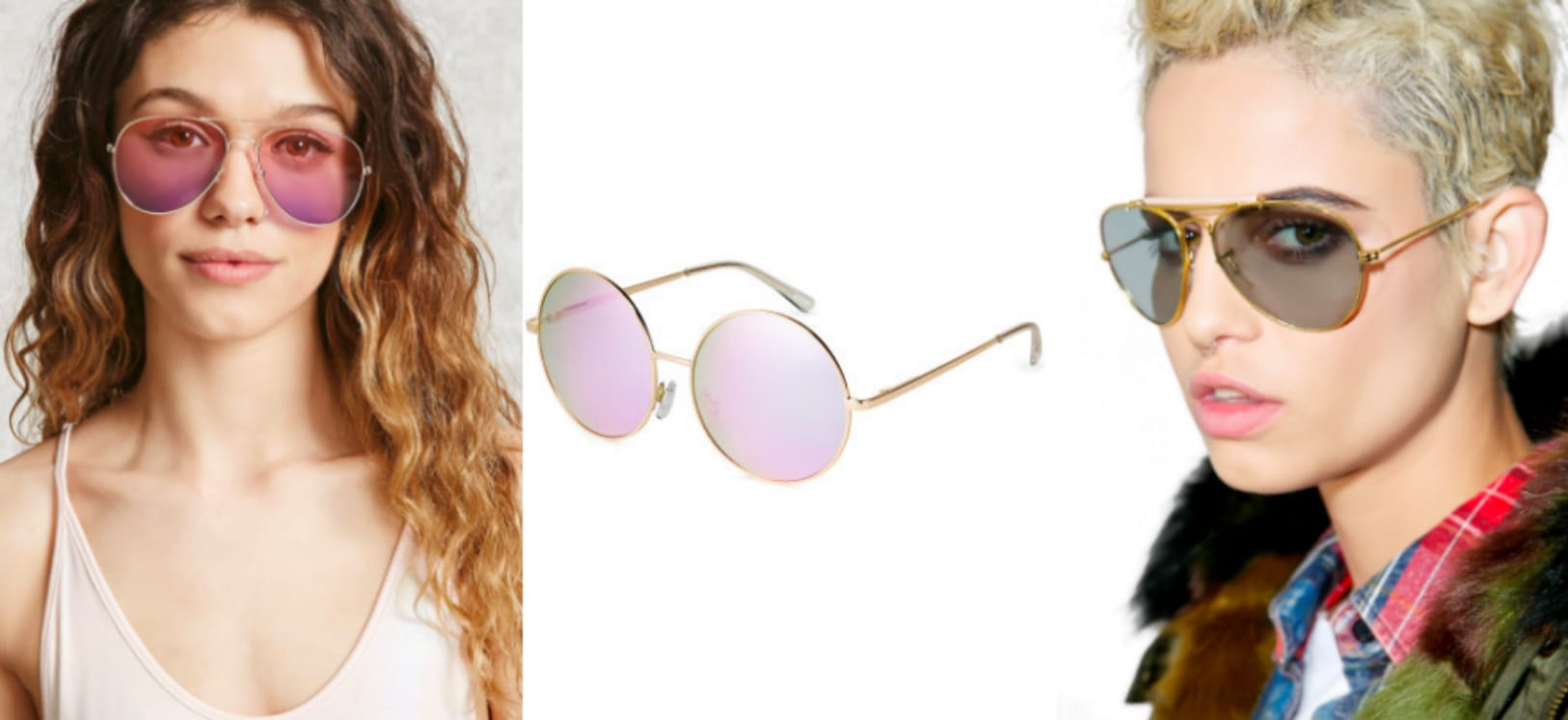 Barely-Tinted-Sunglasses-2