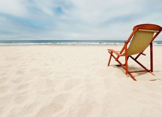 Beach-Header