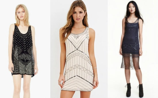 Beaded-Dress-Trend-1