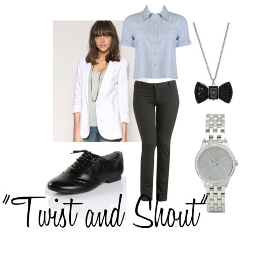 twist_and_shout_outfit