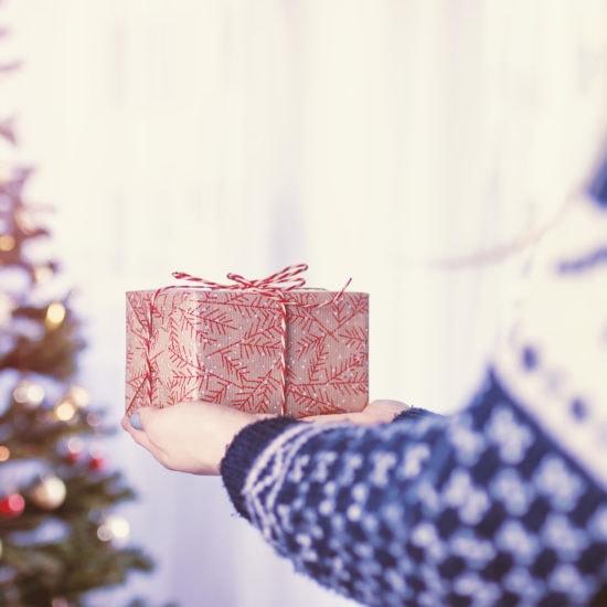 Beauty gift ideas under