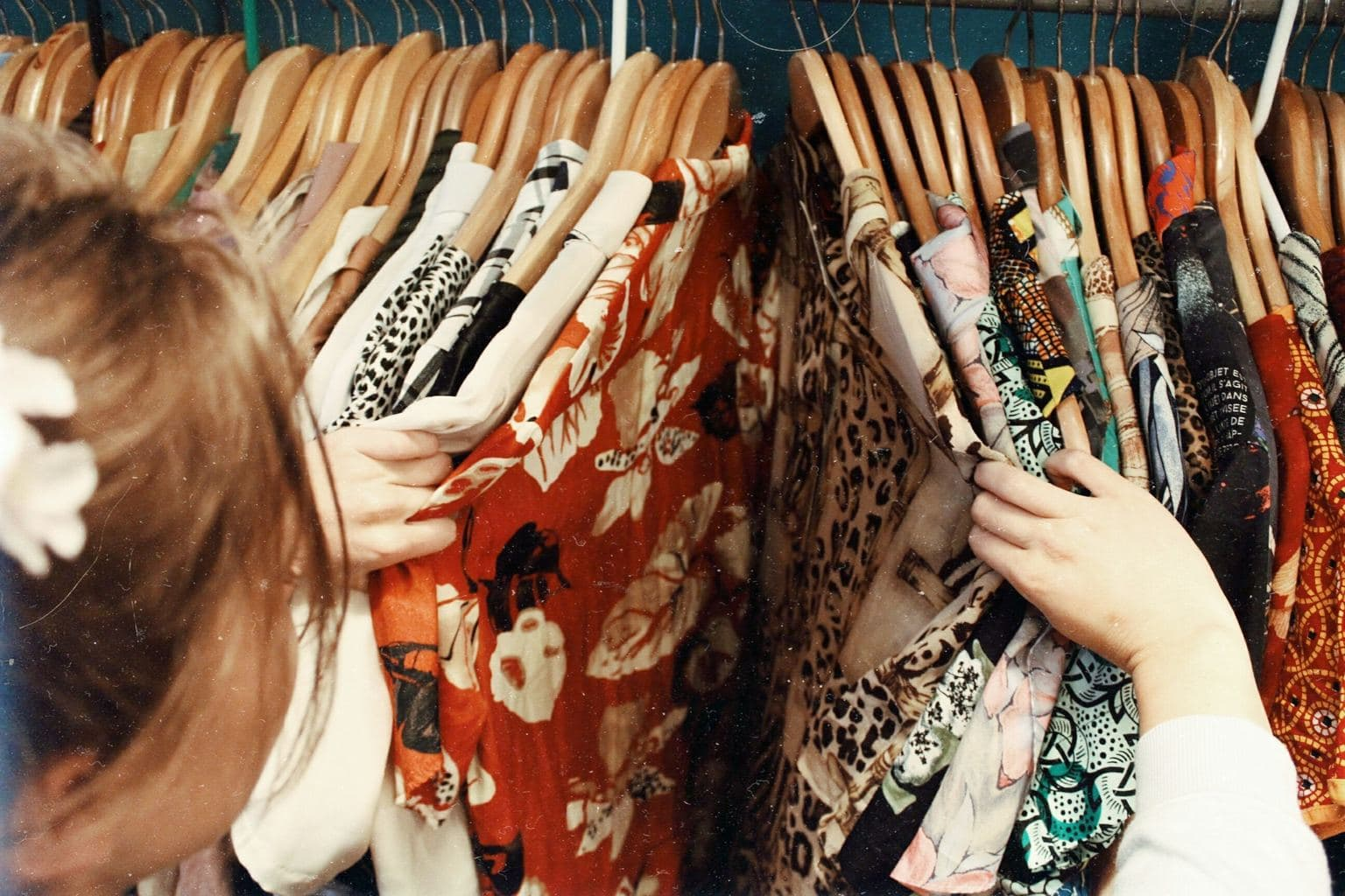 Fashion style Styleskidmore Campus college fashion rebecca for girls