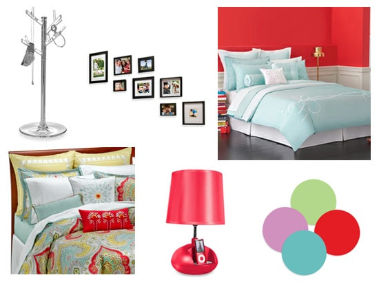 Bed Bath and Beyond Items