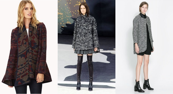 Bell-Shaped-Coat-Trend
