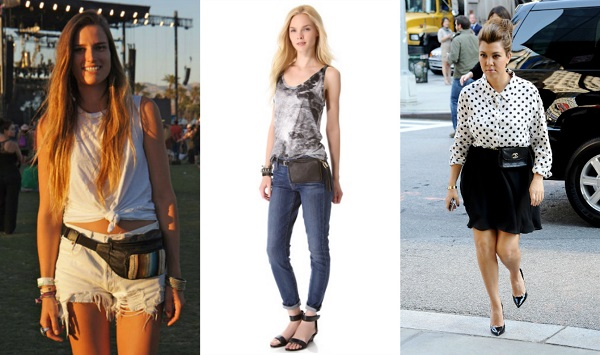Belt-Loop-Bag-Trend-Header