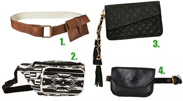 Beltloop-Bag-Shopping-Guide