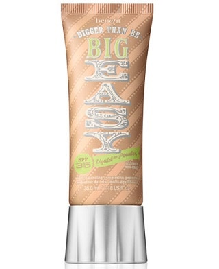 Benefit Big Easy BB Cream