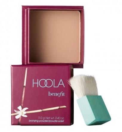 benefit-hoola-bronzer