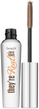 Benefit They're Real Primer